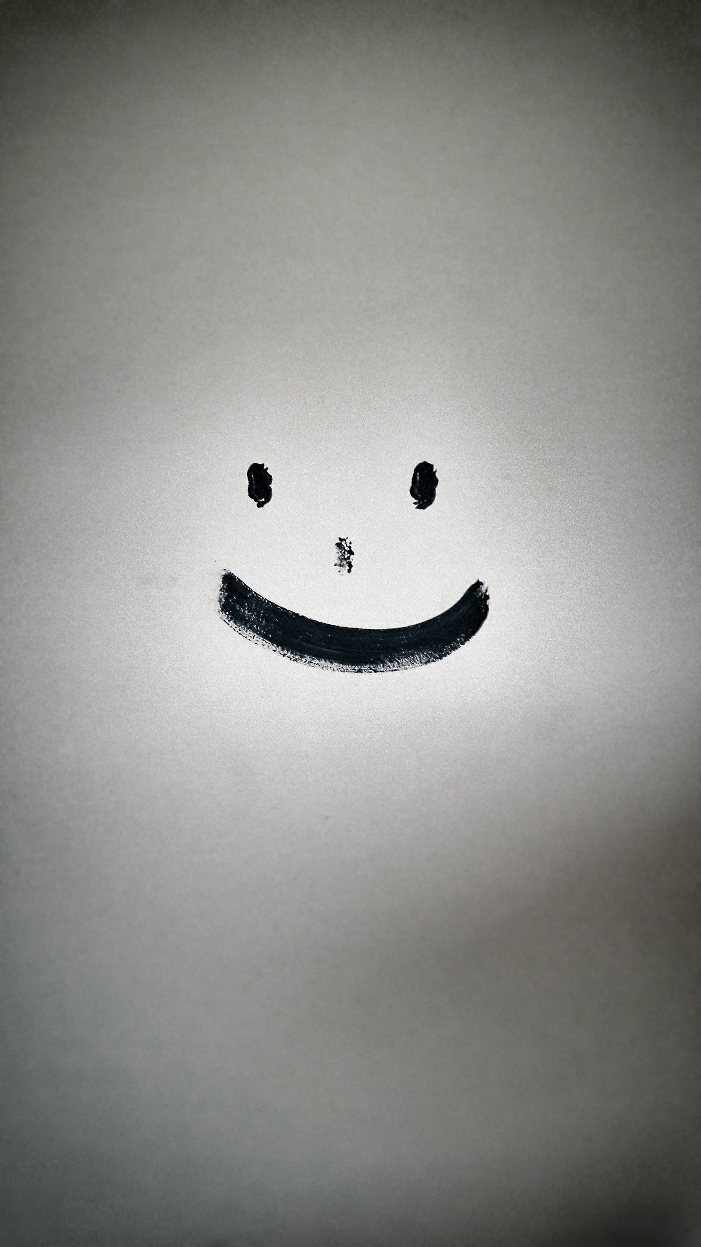babyzimmer_smiley