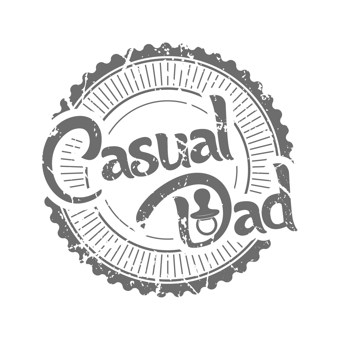 Casual Dad – Papa Blog